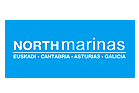 North Marinas